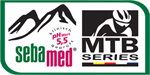 sebamed MTB Series